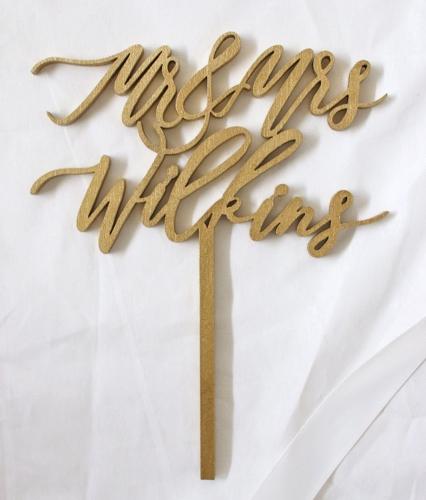 mr-mrs-wilkins-cake-topper-e1509562945923.jpg